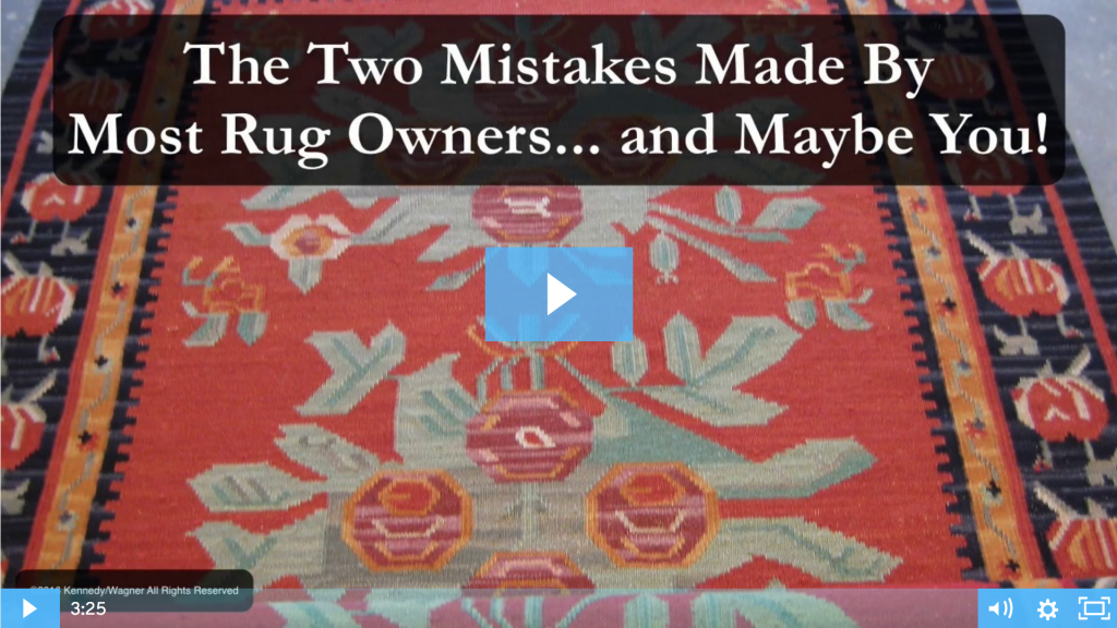 04Twomistakes-1024x576 Rug Videos