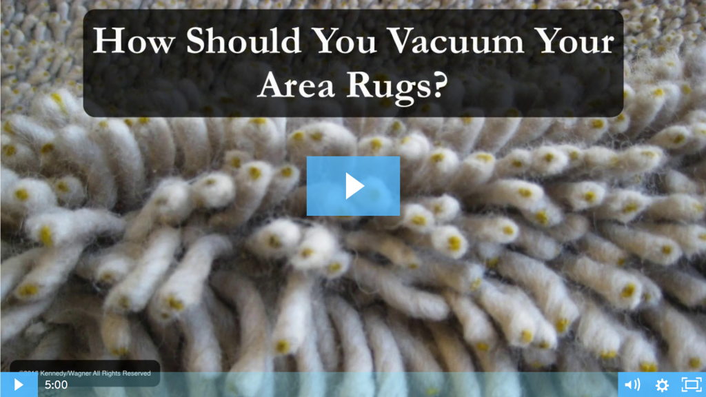 05Howtovacuum-1024x576 Rug Videos
