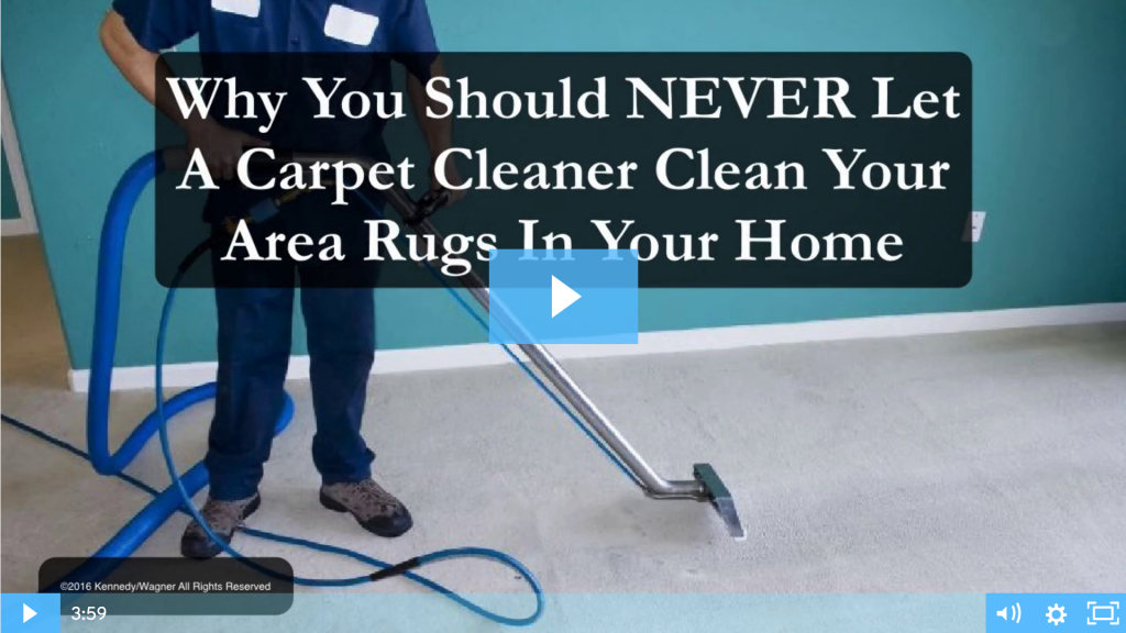 06Notcleanedinthehome-1024x576 Rug Videos