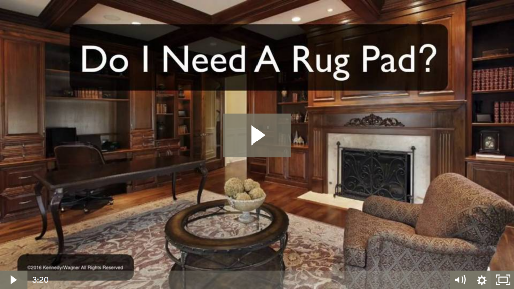 Bonus-1-Do-I-Need-A-Rug-Pad-1024x576 Rug Videos