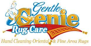 gentle-genie-edited1-1 Spot Cleaning Guide