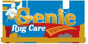 Gentle Genie Oriental Rug Cleaning